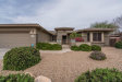Photo of 14966 W Winged Foot Court, Surprise, AZ 85374 (MLS # 5740977)