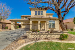 Photo of 3540 E Kesler Lane, Gilbert, AZ 85295 (MLS # 5740988)