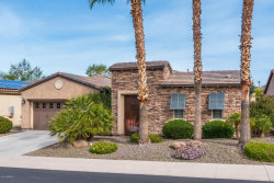 Photo of 12464 W Pinnacle Vista Drive, Peoria, AZ 85383 (MLS # 5740997)