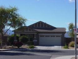 Photo of 11551 W Rio Vista Lane, Avondale, AZ 85323 (MLS # 5741002)