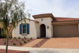 Photo of 2754 N Acacia Way, Buckeye, AZ 85396 (MLS # 5741013)