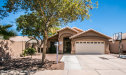 Photo of 71 N Rush Street, Chandler, AZ 85226 (MLS # 5741024)