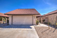 Photo of 5215 E Half Moon Drive, Phoenix, AZ 85044 (MLS # 5741057)