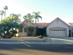 Photo of 6903 W Oraibi Drive, Glendale, AZ 85308 (MLS # 5741059)