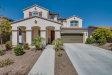 Photo of 15156 W Larkspur Drive, Surprise, AZ 85379 (MLS # 5741062)