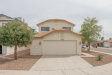 Photo of 8765 W Bluefield Avenue, Peoria, AZ 85382 (MLS # 5741064)