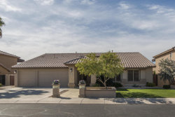 Photo of 13011 W Modesto Drive, Litchfield Park, AZ 85340 (MLS # 5741071)