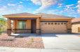 Photo of 542 S 224th Drive, Buckeye, AZ 85326 (MLS # 5741107)
