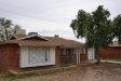 Photo of 3735 W Claremont Street, Phoenix, AZ 85019 (MLS # 5741123)