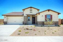 Photo of 18288 W Thunderhill Place, Goodyear, AZ 85338 (MLS # 5741125)