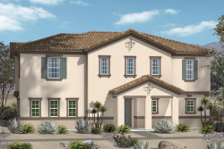 Photo of 16447 W Culver Street, Goodyear, AZ 85338 (MLS # 5741129)