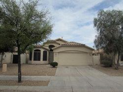 Photo of 1213 N 159th Drive, Goodyear, AZ 85338 (MLS # 5741163)