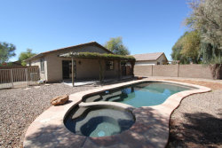 Photo of 44692 W Gavilan Drive, Maricopa, AZ 85139 (MLS # 5741194)
