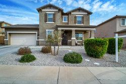 Photo of 18612 W Kolina Lane, Waddell, AZ 85355 (MLS # 5741242)