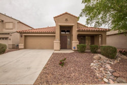 Photo of 42670 W Venture Road, Maricopa, AZ 85138 (MLS # 5741248)