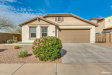 Photo of 1415 N Frederick Lane, Casa Grande, AZ 85122 (MLS # 5741255)