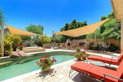 Photo of 13455 E Sorrel Lane, Scottsdale, AZ 85259 (MLS # 5741259)