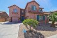 Photo of 16543 W Hadley Street, Goodyear, AZ 85338 (MLS # 5741264)