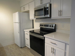 Photo of 3314 N 68th Street, Unit 130, Scottsdale, AZ 85251 (MLS # 5741291)