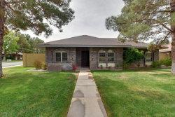 Photo of 957 E Lexington Avenue, Gilbert, AZ 85234 (MLS # 5741314)