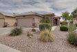 Photo of 23003 W Twilight Trail, Buckeye, AZ 85326 (MLS # 5741323)