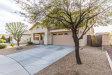 Photo of 15342 N 146th Avenue, Surprise, AZ 85379 (MLS # 5741330)