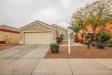 Photo of 12325 W Rosewood Drive, El Mirage, AZ 85335 (MLS # 5741392)