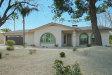 Photo of 5809 E Justine Road, Scottsdale, AZ 85254 (MLS # 5741400)