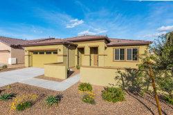 Photo of 17135 S 180th Lane, Goodyear, AZ 85338 (MLS # 5741408)
