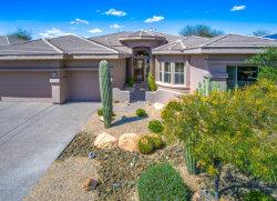 Photo of 7930 E Rose Garden Lane, Scottsdale, AZ 85255 (MLS # 5741417)