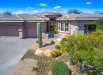 Photo of 7930 E Rose Garden Lane, Scottsdale, AZ 85255 (MLS # 5741417)