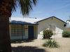 Photo of 6814 E Osborn Road, Scottsdale, AZ 85251 (MLS # 5741426)