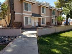 Photo of 1055 W 5th Street, Unit 21, Tempe, AZ 85281 (MLS # 5741431)