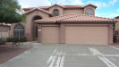 Photo of 6770 W Lariat Lane, Peoria, AZ 85383 (MLS # 5741453)