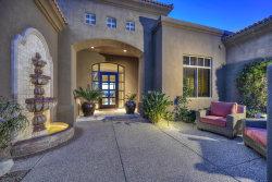Photo of 29178 N 108th Place, Scottsdale, AZ 85262 (MLS # 5741455)
