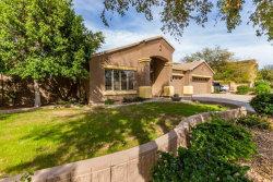 Photo of 16540 W Roosevelt Street, Goodyear, AZ 85338 (MLS # 5741460)