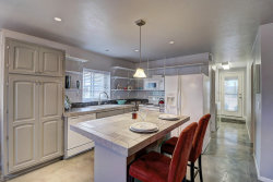 Photo of 30225 N 164th Street, Scottsdale, AZ 85262 (MLS # 5741473)