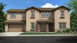 Photo of 4322 S Gardenia Drive, Chandler, AZ 85248 (MLS # 5741475)