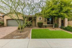 Photo of 28614 N 68th Avenue, Peoria, AZ 85383 (MLS # 5741479)