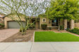 Photo of 28614 N 68th Avenue, Peoria, AZ 85383 (MLS # 5741479)