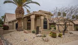 Photo of 8816 W Sequoia Drive, Peoria, AZ 85382 (MLS # 5741486)