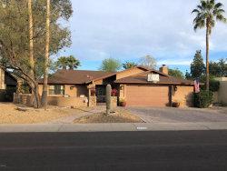 Photo of 8218 E Lippizan Trail, Scottsdale, AZ 85258 (MLS # 5741488)