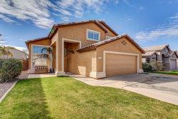 Photo of 2545 E Kent Avenue, Gilbert, AZ 85296 (MLS # 5741491)