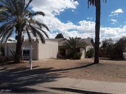 Photo of 5255 W Palo Verde Avenue, Glendale, AZ 85302 (MLS # 5741499)