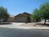 Photo of 11421 W Loma Blanca Drive, Surprise, AZ 85378 (MLS # 5741501)
