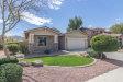 Photo of 3771 E Jaguar Avenue, Gilbert, AZ 85298 (MLS # 5741510)