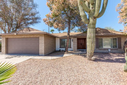 Photo of 13060 N 48th Place, Scottsdale, AZ 85254 (MLS # 5741523)
