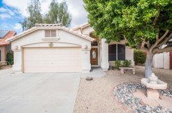 Photo of 12746 W Monte Vista Road, Avondale, AZ 85392 (MLS # 5741529)