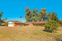 Photo of 4743 N 40th Place, Phoenix, AZ 85018 (MLS # 5741530)