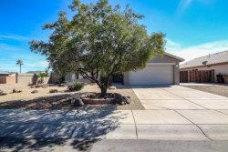 Photo of 10607 W Echo Lane, Peoria, AZ 85345 (MLS # 5741538)